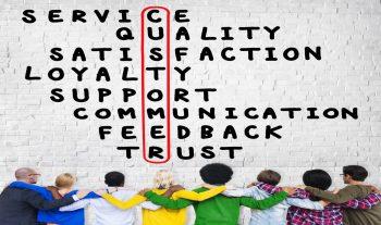 op basis van onze kernwaarden maken wij het verschil in de detachering en werving en selectie van IT personeel.