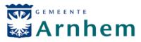 Gemeente Arnhem
